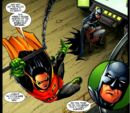 Robin Damian Wayne 0021.jpg