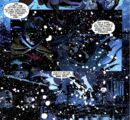 Robin Damian Wayne 0024.jpg