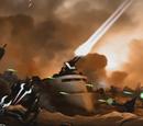 Битва за Коло