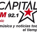 XHUX-FM
