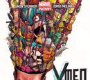 X-Men: Legacy Vol 2 5