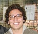Alfredo Leal