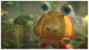 Red Bulborb Pikmin 3.png