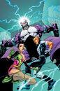 Legion of Super-Heroes Vol 7 16 Textless.jpg