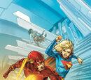 Supergirl Vol 6 16/Images