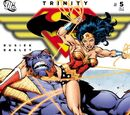 Trinity Vol 1 5