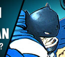 Gcheung28/Batman vs. Superman