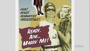 2x10 Ready, Aim, Marry Me (32).png