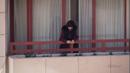 2x13 Motherboy XXX (60).png