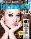 Entertainment Weekly - April 13, 2012.jpg