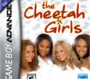 The Cheetah Girls (video game)