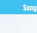 The Cheetah Girls (soundtrack)