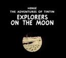 Explorers on the Moon (TV episode)