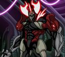Lord Valoth