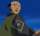 Ayah Shintaro
