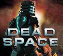 Dead Space (Мобильное)