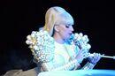 1-22-13 Inauguration concert 010.jpg