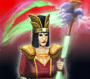 Avatar of Krypta