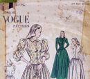 Vogue 3103