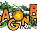 Dragon Ball Z: Poder de Vegeta