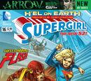 Supergirl Vol 6 16