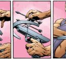 Archer's Crossbow