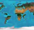 Earth-4126
