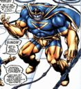 Warrior (Thanosi) (Earth-616) from Infinity Abyss Vol 1 1 0001.jpg