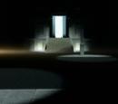 Podróż Desmonda:Metropolia