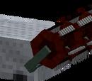 Cart Tool