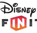 Disney INFINITY (saga)