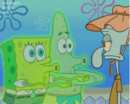 The Curse of Bikini Bottom 50.png