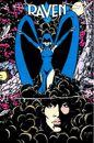 Raven 007.jpg