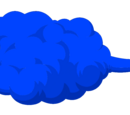 Nube Oscura