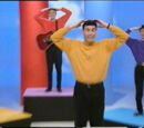 The Unforgotten Wiggles