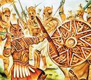 Jalis (tribe)
