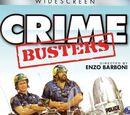 Dos contra el crimen (película)