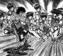 Speed Hell