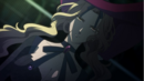 Mysterious Lady.png