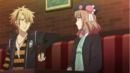 Toma's Casual Behavior With The Heroine.png