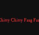 Chitty Chitty Fang Fang/Gallery