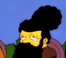 Bart the Fink/Appearances