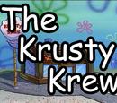The Krusty Krew