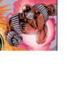 Anton Vanko (Heroes Reborn) (Earth-616) from Iron Man Vol 2 10 0001.jpg
