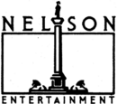 Nelson Entertainment
