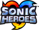 Sonic Heroes.png