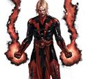 Adam Warlock (Earth-81648)