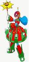 Rafflesian.png