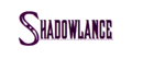 Shadowlance.png