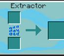 Grid/Arcanium Extractor/doc